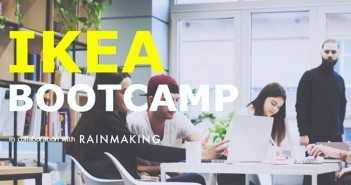 IKEA_Bootcamp