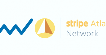 MarathonVC-Stripe-Atlas