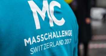 Masschallenge_Switzerland_01_702x336