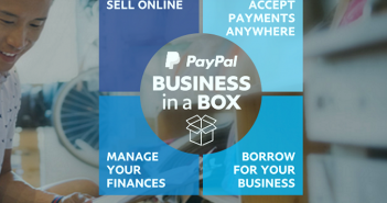 PayPal_In_A_Box