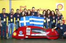 Shell_Economy_Marathon