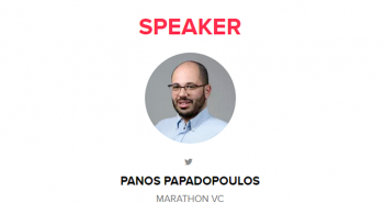 StartupGrind_Papadopoulos