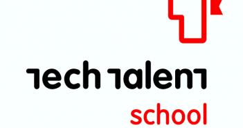 TechTalentSchool