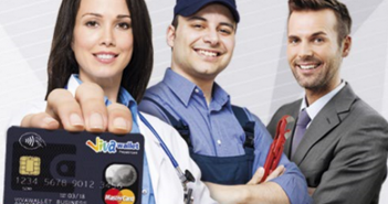 Viva_Wallet_Mastercard