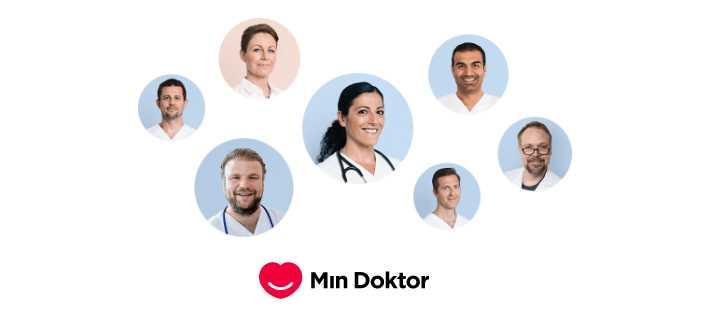 min_doctor_02*702336