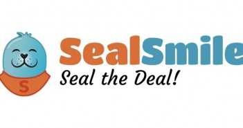 sealsmile-logo