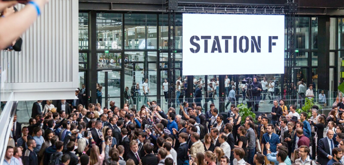 20_MG_8073 - 2017-06-29 - StationF - Inauguration