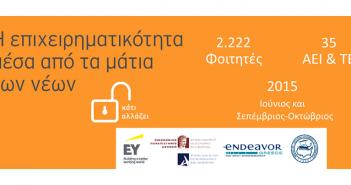 Endeavor Greece2