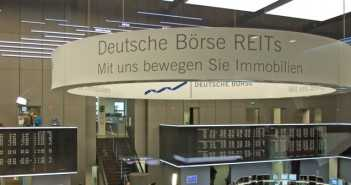 Frankfurt_Stock_Exchange_003_702336