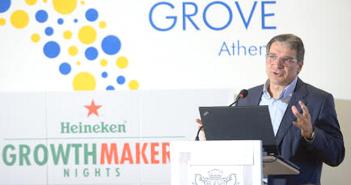 Growth_Maker_Heineken