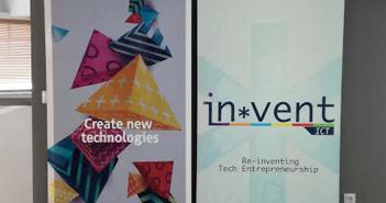 ICT_Invent
