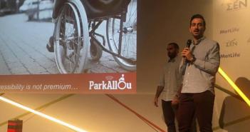 JA_Startup_ParkAllou