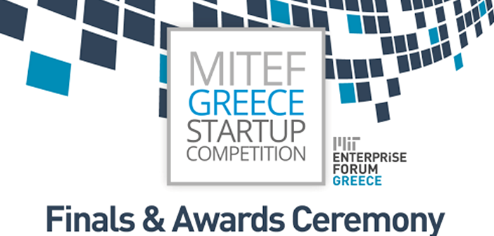 MITEF_Competition_2