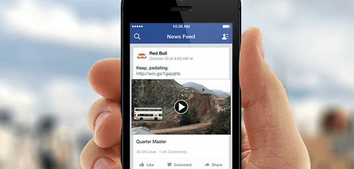 Mobile_Facebook-Ads