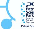 PSP_Hubs