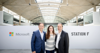 StationF_Microsoft