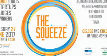 TheSqueeze10