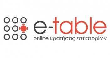 etable_702x336