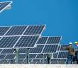 AXA_Renewables