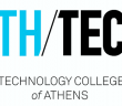 AthTech
