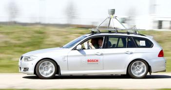 Autonomous_Car_Bosh