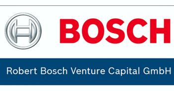 Logo_RBVC