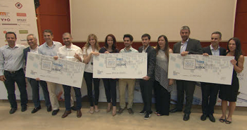 MITEF_Greece_Startup_Competition