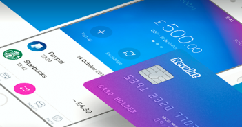 Revolut_Euro_Account
