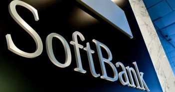Softbank_001_702x336