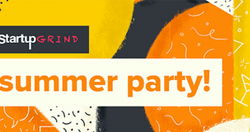 Startup_Grind_Summer_Party