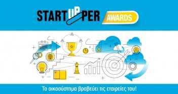 StartupperAwards_702336