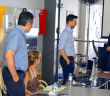US_Ambassafor_Patras_Startups