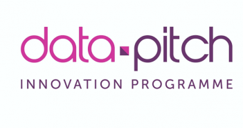 data-pitch-innovation-challenge-2017