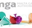 malta-gaming-authority