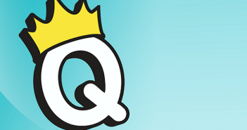 quizdom_icon_big