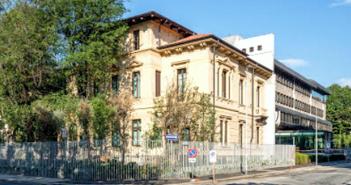 siemens-Smart-Building2