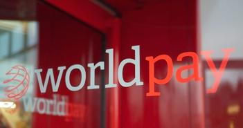 worldpay2