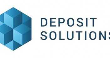 Deposit_Solutions