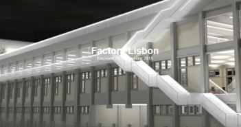 Factory_Lisbon