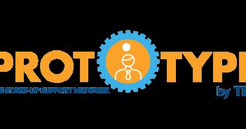 Prototype_logo-f