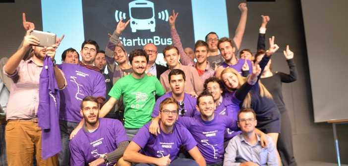 startupbus team picture 702336