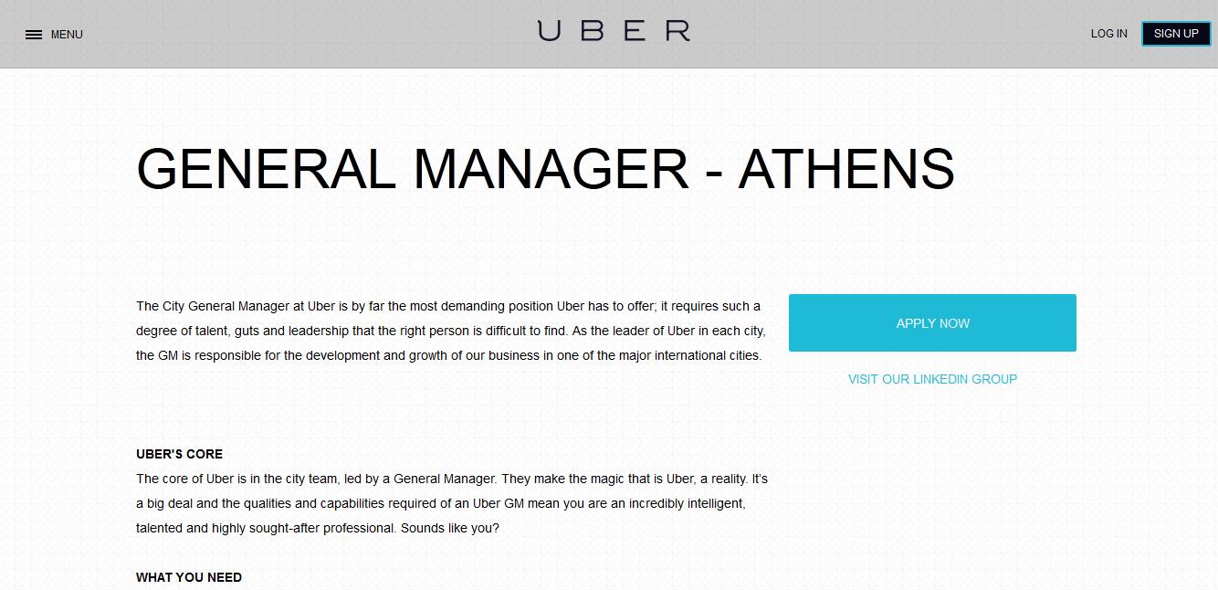 01_Uber Athens GM