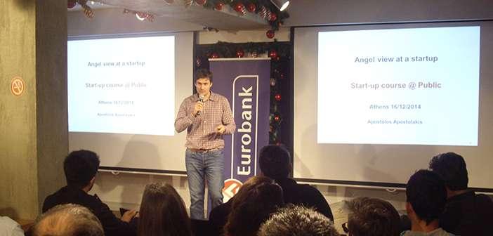 public startup course apostolakis 1 702336
