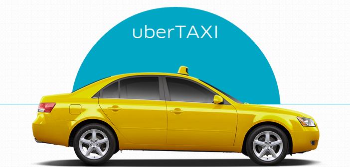 uberTaxi_GR_702x336