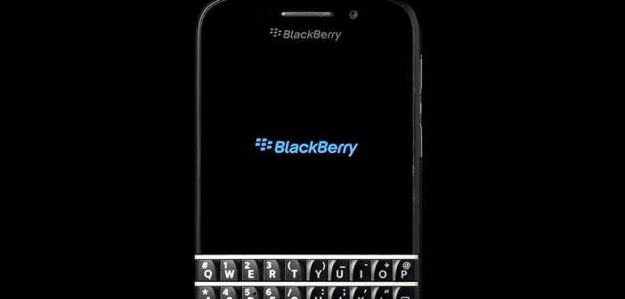 BlackBerry_001_702x336