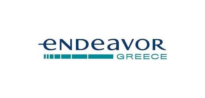 Νέες προσθήκες στο δίκτυο της Endeavor