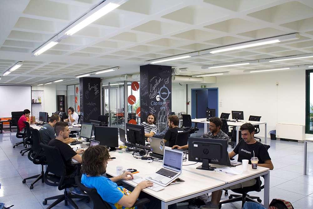 mistio_Office 1000