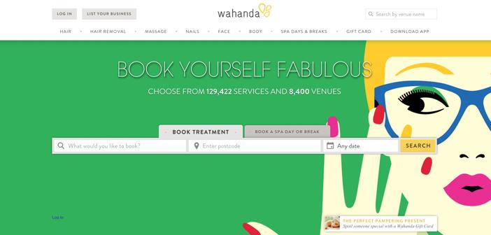 Wahanda_portal_702x336