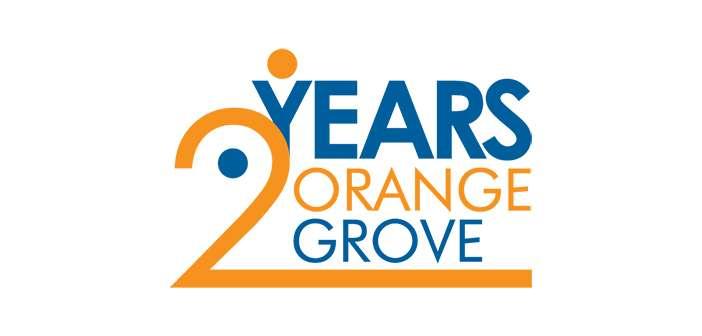 orange_grove_2_1_702x336