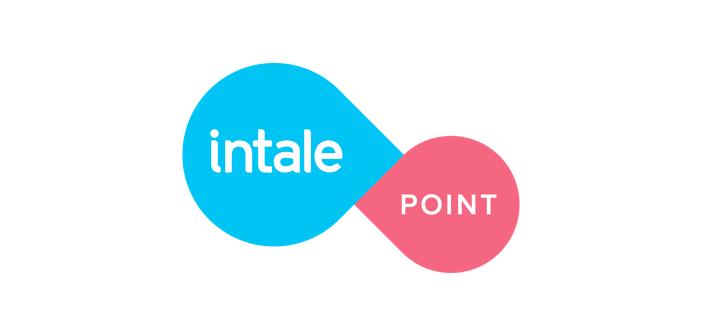 Intale_Point_Logo_702x336